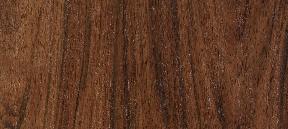Rotolo plastica adesiva color legno noce scuro for Colore noce scuro