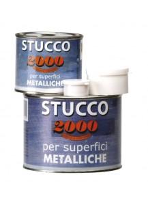 Stucco metallico ml 500