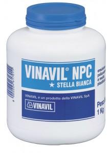 Vinavil NPC. 1 kg