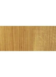 Rotolo plastica adesiva color legno ottano chiaro
