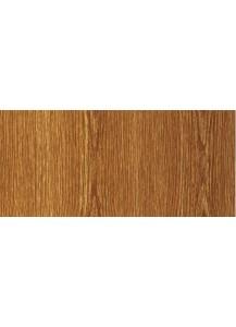 Rotolo plastica adesiva color legno quercia chiara