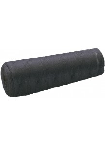 Bobina di lana acciaio