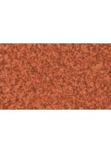 Terra Siena bruciata rossa