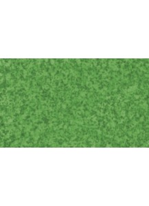 Ossido cromoverde