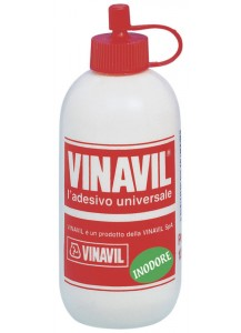 VINAVIL 100 gr