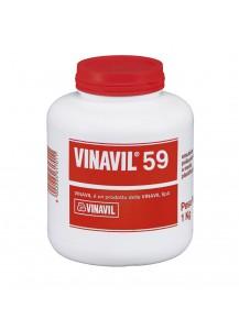 Vinavil 59. 1 kg
