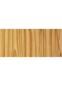 Rotolo plastica adesiva color legno pino silvestre chiaro