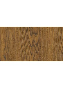 Rotolo plastica adesiva color legno quercia troncais chiara
